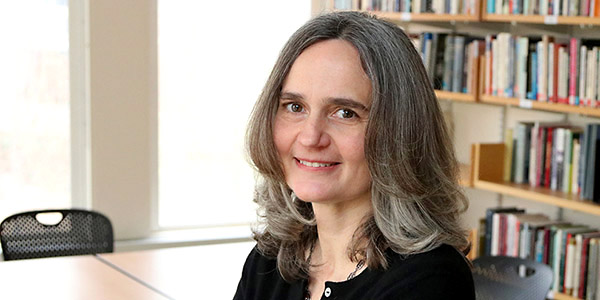 COMPUTING AND AI | HUMANISTIC PERSPECTIVES FROM MIT Anthropology | Heather Paxson