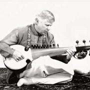 George Ruckert