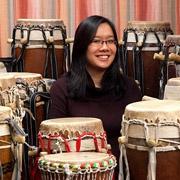 Patricia Tang