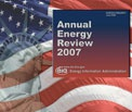 Annual Energy Review 2007