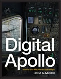 Digital Apollo: Human and Machine in Space Flight