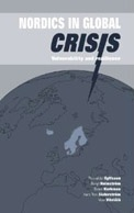 Nordics in Global Crisis cover