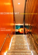 Becoming MIT bookcover