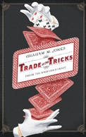 Trade of the Tricks book cover
