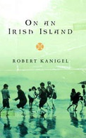 On An Irish Island cover