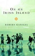 On An Irish Island cover