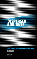 Dispersed Radiance book cover
