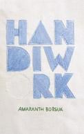 Handiwork book cover