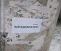 Implementation: A Novel