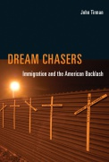 Dream Chasers by John Tirman