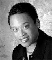 Professor Melissa Nobles