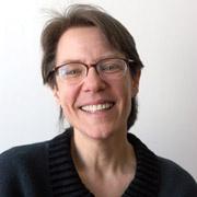Sally Haslanger