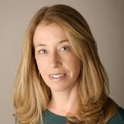 Elena Ruehr