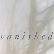 vanished game
