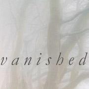 vanished game