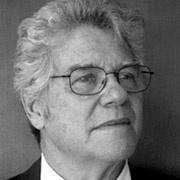 Robert A. Muh