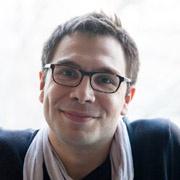 Bruno Perreau