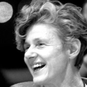 Irene Heim