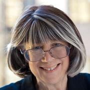 Susan Silbey