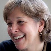 Sue Mannett