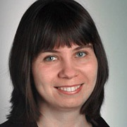 Anna Mikusheva