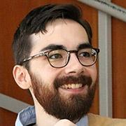 MIT Philosopher Justin Khoo