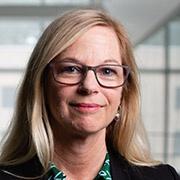 MIT Professor Lisa Parks