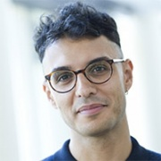 Bernardo Zacka, MIT political scientist