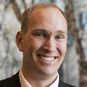 Robin Wolfe Scheffler MIT Professor