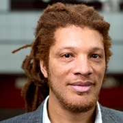 D. Fox Harrell, MIT Professor of Digital Media and Artificial Intelligence