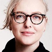 Historian Juliette Levy