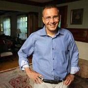 MIT health economist Jon Gruber