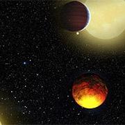Kepler - all planets