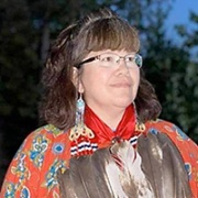 Patricia Saulis, Director, Maliseet Conservation Council