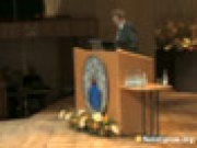 2010 Prize Lecture Presentation for Economic Sciences