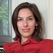 Natasha Schull